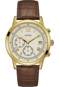 ceas-barbatesc-guess-summit-w1000g3