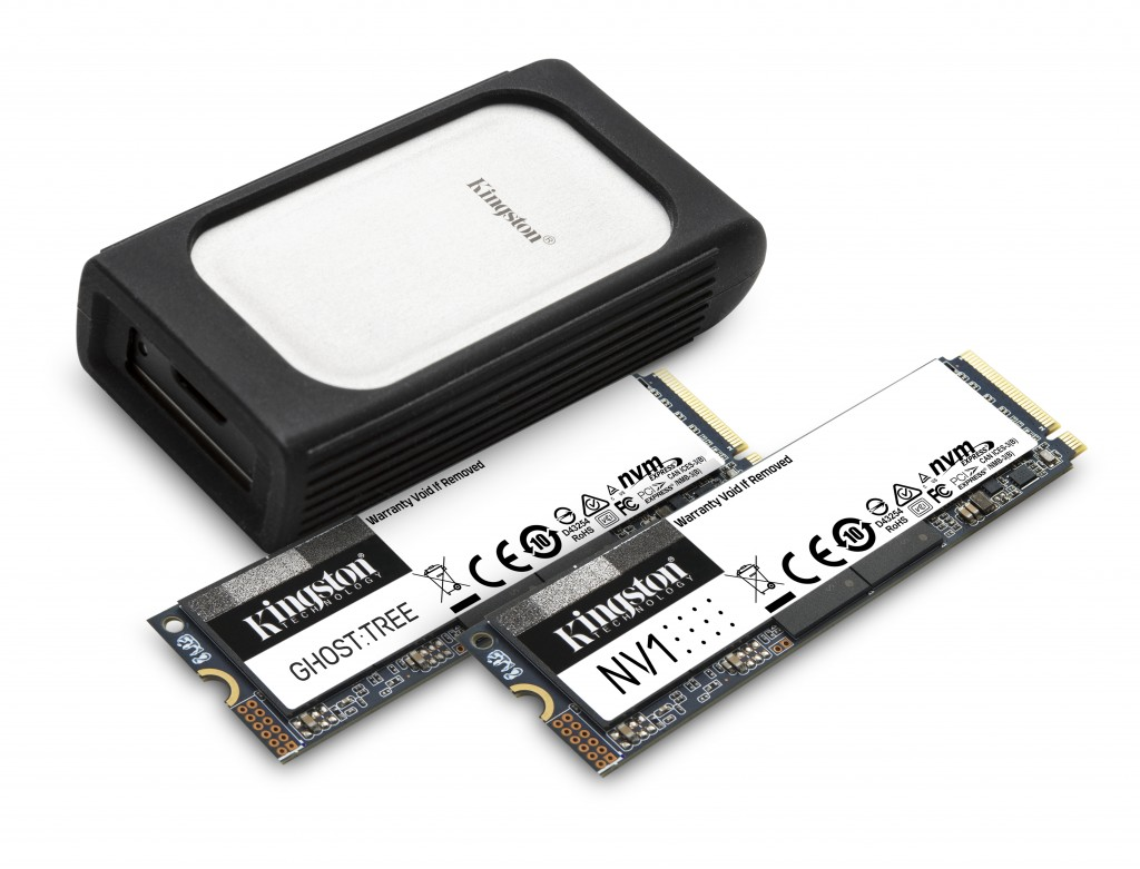 CES_SSD_group_2021 (002)