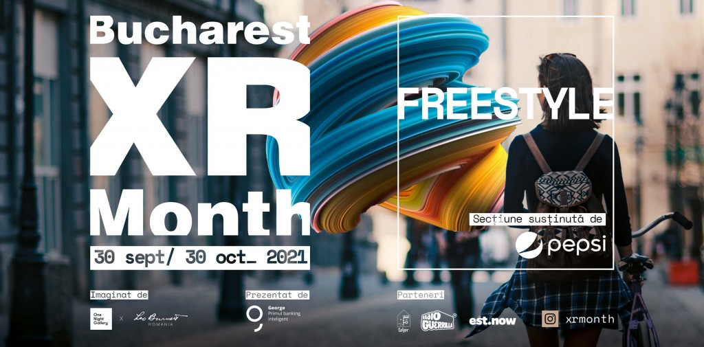 XRmonth_freestyle_OOH_CL3X1.5F1_sept2021[17]